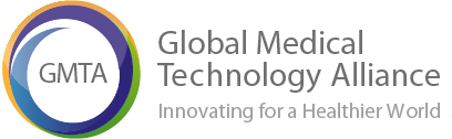 Global Medical Technology Alliance, Innovating for a Healthier World